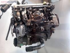Двигатель Opel Vectra C 2006, 2л бензин (Z20NET)