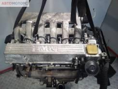 Двигатель Land Rover Range Rover 1997, 2.5л дизель (25 6T(BMW)