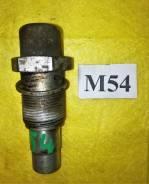 Натяжитель цепи ГРМ BMW M54