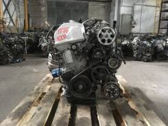 Контрактный двигатель Honda K20A. EGR. A1776