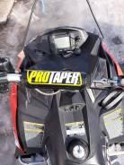 Polaris PRO-RMK 800 155. исправен, есть псм, с пробегом