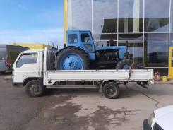 Mazda Titan. Продается грузовик mazda titan широколобый, 3 500куб. см., 3 000кг., 6x2