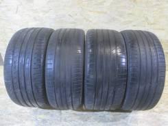 Mayrun MR500, 245/40 R19