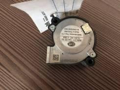 Вентилятор LED Mercedes W212 / Мрседес W212 9MN011184-00AA