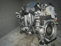Двигатель OM654.920 DE20 LL Mercedes A6540104604