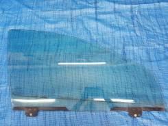Переднее правое стекло Волга Сайбер Chrysler Sebring JR