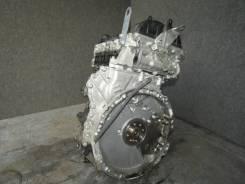 Двигатель OM651.930 Mercedes A6510102416