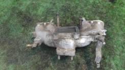 Коллектор впускной УАЗ 3151 (1985-2003)