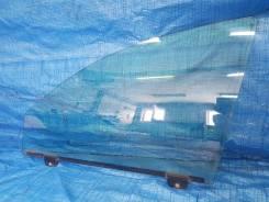 Переднее левое стекло Волга Сайбер Chrysler Sebring JR