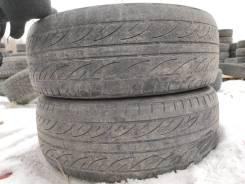 Bridgestone B500Si, 185/60/14