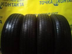 Hankook Centum K702, 155/70 R13