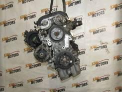 Контрактный двигатель A12XER Opel Corsa 2009-2015 1,2 i Опель Корса