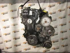 Контрактный двигатель M9R 780 Opel Vivaro Renault Trafic 2,0 CDTi