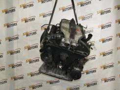 Контрактный двигатель Opel Omega 2.6 i Y26SE