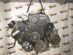 Контрактный двигатель Z32SE Opel Vectra Signum 3,2 i