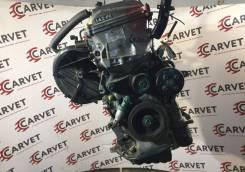 Двигатель 1AZ-FE 147-152 л. с. 2,0 л Toyota Camry