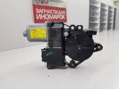 Моторчик стеклоподъемника передний правый [824602P010] для Kia Sorento II, Kia Sorento III
