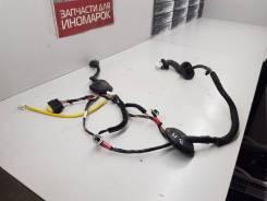 Электропроводка двери задняя правая для Kia Sorento III