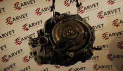 АКПП 4HP16 для C20SED 2.0 136 л/с Daewoo Magnus 2.0 136 л/с