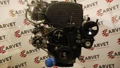 Двигатель G4JP 2.0 131-136 л/с Hyundai Sonata