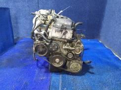 Двигатель Nissan Bluebird Sylphy 2001 [101026N180] G10 QG18DE [170852]