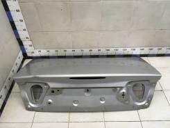 Крышка багажника Chevrolet Alero 1999-2004