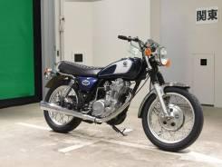 Yamaha SR500. 500куб. см., исправен, птс, без пробега. Под заказ