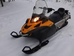 BRP Ski-Doo Tundra WT, 2014