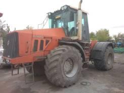 Кировец. Продается трактор К744Р2.