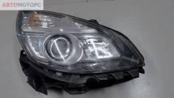 Фара правая Renault Scenic 2003-2009