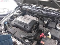 Двигатель Kia Shuma 2003, 1.8 л, бензин (TED, T8D)