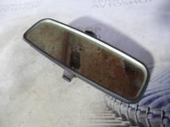 Зеркало заднего вида VAZ Lada 2108,09,99