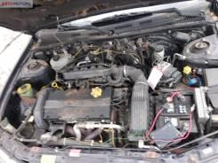 Двигатель Rover 200-serie 1998, 1.4 л, бензин (14K4)