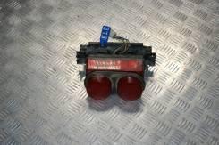 Стоп-сигнал Yamaha YZF-R1
