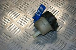 Бачок тормозной Yamaha YZF-R1