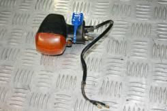 Поворотник задний правый Yamaha YZF-R1