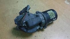 Моторчик стеклоочистителя передний Renault Trafic (2001-), 7701055893