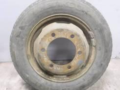 Диск стальной (штамповка) R15 Mercedes Sprinter Classic (1995-), A9044000002