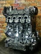 Двигатель Audi A3 8V (2013-), 04E100034E
