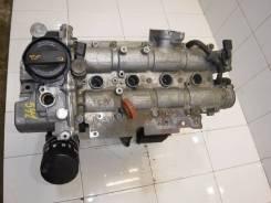 Двигатель Audi A3 8P (2003-2013), 03C100092