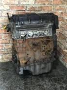 Двигатель Citroen C4 (2005-2011), 0135JY