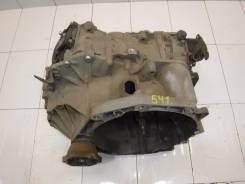 АКПП (автоматическая коробка) Audi A3 8P (2003-2013), 0AM300047Q