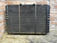 Радиатор основной Great Wall Safe (2003-), 1301110F00