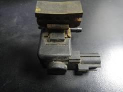 Клапан электромагнитный Ford Focus 1 (1998-2004), 96F89C915