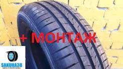 Hankook Kinergy Eco 2 K435, 205/60 R16