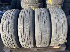 Bridgestone Potenza RE031, 225/60R17