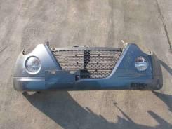 Бампер Daihatsu Copen [002-Б001790], передний