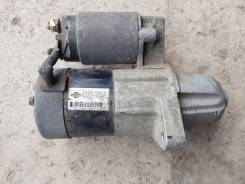 Стартер Nissan Rnessa n30 Presage HU30 23300-5V112