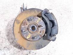 Тормозной диск Honda Fit GD3 передний правый/левый