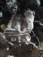 Двигатель с гарантией B20B Honda CR-V
